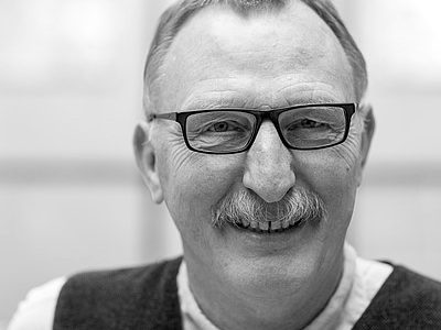 Prof. Dr. Klaus-Dieter Altmeppen
