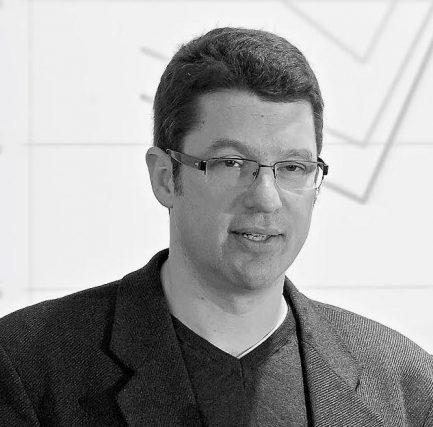 Prof. Dr. Rudolf Kammerl