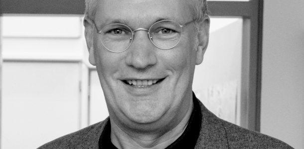 Prof. Dr. Christian Schicha