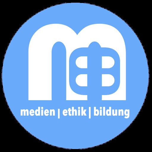Medien – Ethik – Bildung