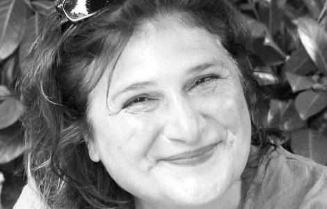 Prof. Johanna Haberer